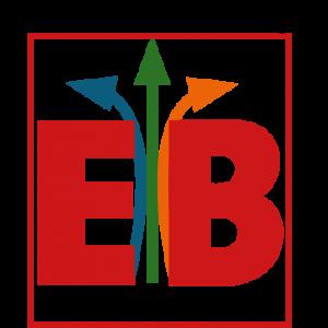 eb_logo_q